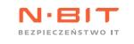 NBIT Jarosław Jenczmionka Sp. z o.o. logo