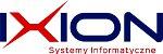 IXION Sp. z o.o. logo