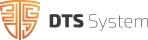 DTS System Sp. z o.o.  logo