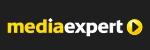 Mediaexpert.pl (TERG S.A.) logo