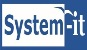 System-IT Sp. z o.o. Sp.k. logo
