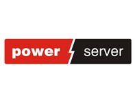 POWER Paweł Gorczyce sp.j. logo