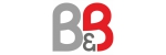 B&B Jacek Baron logo