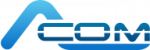 ACOM sp.j.  logo