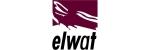 Przedsiębiorstwo Zaopatrzeniowe ELWAT Sławomir Didenkow logo