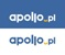 Apollo Sp. z o.o. logo