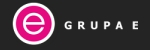 GrupaE Sp. z o.o. logo