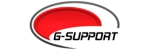 Michał Goliński G-SUPPORT logo