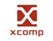 Xcomp spółka z ograniczoną odpowiedzialnością sp. k. - oddział Olsztyn logo