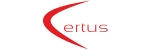 CERTUS PH logo