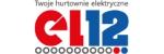 Przedsiębiorstwo el12 Sp. z o.o. logo