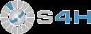 S4H Sp. z o.o. logo