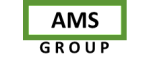 AMS GROUP Sp. z o.o. logo