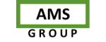 AMS GROUP Sp. z o.o. logo