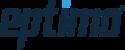 Eptimo S.A. logo