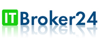IT BROKER Sp. z o.o. logo