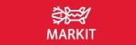 MARKIT.PL Sp. z o.o. logo