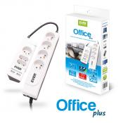 SURGE PROTECTOR OFFICE PLUS